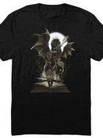Book of Thrones T-Shirt