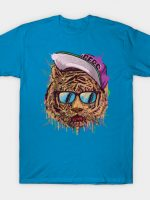 Bayside Tigers T-Shirt