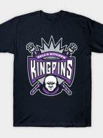 KING PINS T-Shirt