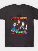 Murder Babies T-Shirt