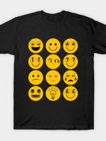 Smile for the Doctor T-Shirt
