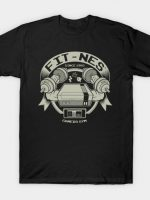 FIT-NES T-Shirt