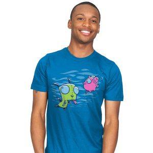 Girvana T-Shirt