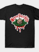 Horror Patch Kids: Sam T-Shirt