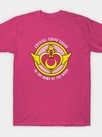 SAILOR KAWAII T-Shirt