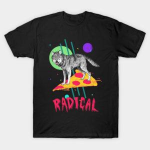 So Radical