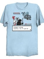 Battle for the Realm T-Shirt