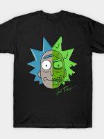 Get Toxic! T-Shirt