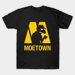 MOETOWN