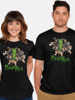 Pickle Wick T-Shirt