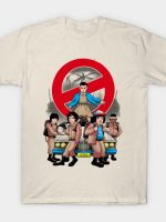Demon Busters T-Shirt
