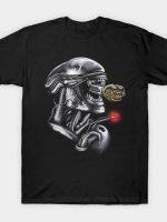 Extra Extra Terrestrial T-Shirt