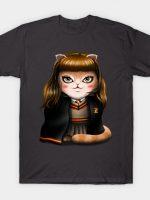 Hermeowne T-Shirt