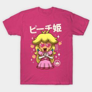 Kawaii Princess