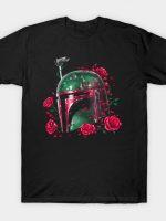 Phantom of the Empire T-Shirt