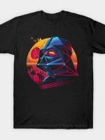 Rad Lord T-Shirt