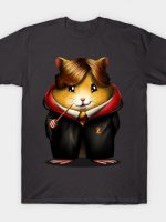 Rondent Weasley T-Shirt