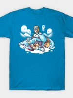 Super Hoth Brothers T-Shirt