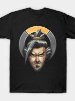The Bowman Assassin T-Shirt