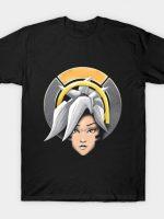 The Peerless Healer T-Shirt