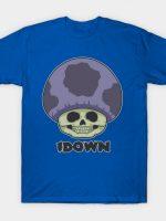 1Down T-Shirt