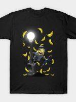 Banana Rain T-Shirt