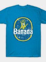 Bananaaa T-Shirt