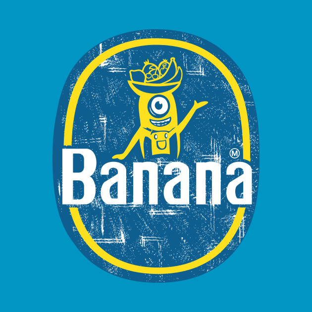 Bananaaa