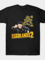 Eggolands 2 T-Shirt
