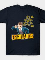 Eggolands T-Shirt