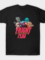 Fright Club T-Shirt