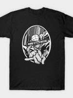 GOD SAVE QUEENS T-Shirt
