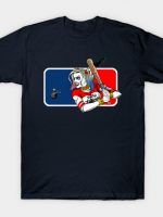 MLH T-Shirt