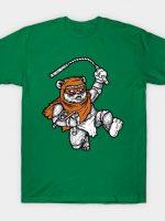 Mikey Ewok T-Shirt