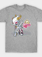 My Little Pegasus T-Shirt