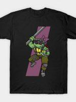 Ninja Donnie T-Shirt