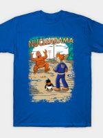 Nuclearama T-Shirt