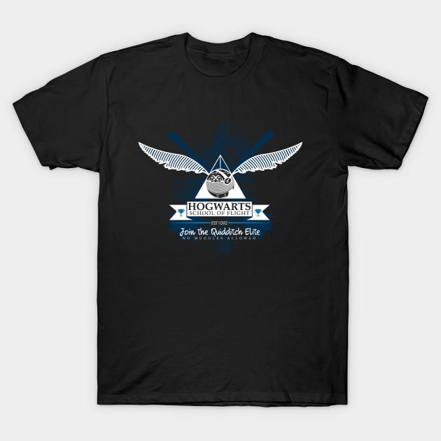 School of Flight