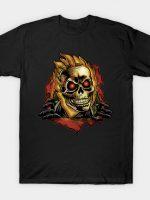 The Rider T-Shirt