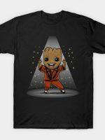 Treeller T-Shirt