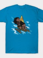 the New Adventure T-Shirt