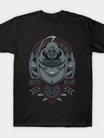 Al Elric T-Shirt
