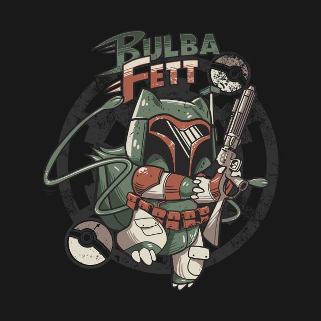 BulbaFett