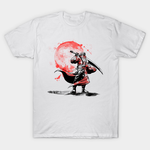 final samurai Final fantasy 14 stormblood samurai class guide will help you unlock the samurai class in final fantasy 14 stormblood stormblood is in development and an early access version has been launched .