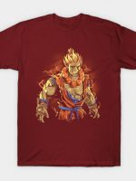 Gokuma T-Shirt