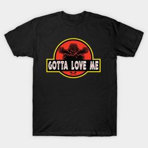 Gotta Love Me!