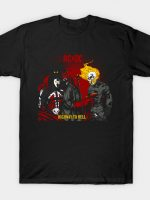 Highway to Hell T-Shirt