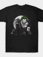 Joker Ryuk T-Shirt