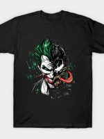 Joker Venom T-Shirt