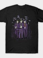 Jokers T-Shirt